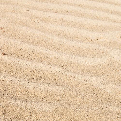 Купите речной песок с доставкой